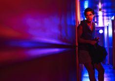 The Assassination of Gianni Versace Darren Criss Image 5 (7)