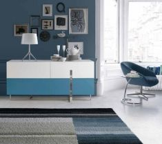 Home goods sales, Privates sales, Designer Clothes - BrandAlley Shades Of Blue, 50 Shades, Sideboard, Interior Design Living Room, Home Goods, Cabinet, Storage, Table, Furniture