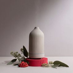 Aroma Rise Ultrasonic Diffuser - Saje Waterfall Features, Candle Diffuser, Diffuser Blends, Wellness Tips, Essential Oil Blends, Take Care Of Yourself, Natural Remedies, How Are You Feeling, Merry