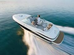 New 2009 Maxum Boats 2400 SC3 Cuddy Cabin Boat Boat - iboats.com