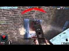 Operation 7 Weapon Power Video !! - YouTube