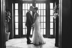 Love this! Herrington Weddings http://chrystlrobergephotography.com/blog/2016/02/16/heatherjessean-afternoon-weddingthe-herrington-inn/