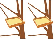 Scrapbook, Education, Pictures, Home Decor, Winter, Photos, Decoration Home, Room Decor, Scrapbooking