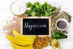 Magnesium deficiency is rampant in our country, and it is affecting our health. Magnesium is responsible for over 300 biochemical processes in the body, and most American's don't even get the minimum standard set by the FDA. Magnesium For Anxiety, What Is Magnesium, Low Magnesium, Magnesium Benefits, Supplements For Anxiety, Magnesium Supplements, Magnesium Malate, Magnesium Glycinate, What Causes Anxiety