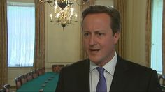 David Cameron apologises for hiring convicted former NOTW editor Andy Coulson http://descrier.co.uk/politics/david-cameron-apologises-hiring-convicted-former-notw-editor-andy-coulson/
