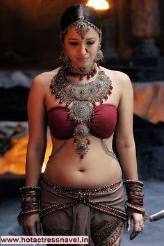 www.hotactressnavel.in  Bollywood, Telugu, Tamil, Malayalam, Hindi, Actress, India, Indian,     Cleavage, Bare Back, Thigh, Sari, Saree, Hot, Sexy, Spicy, Navel, Reema Sen Navel Saree