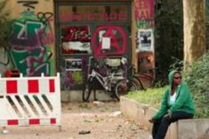 Kreuzberg versinkt im Chaos – Polizeistaat gefordert: Berliner Bürgermeisterin für starke Polizeipräsenz