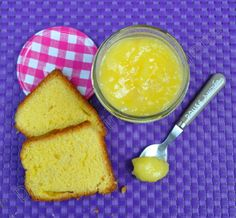 J'adooooore le lemon curd... et j'ai réalisé mercredi dernier que je n'avais pas mis la recette sur le blog ! Je répare tout de suite cette erreur car j'ai utilisé jeudi ce lemon curd dans une tarte aux fruits rouges que j'ai beaucoup aimé et qu'il faut...
