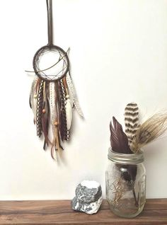 #Dream #Catcher