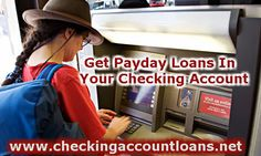 Orange rocket payday loans hours image 10