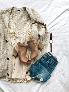 how to style outfits Fall Winter Outfits, Autumn Winter Fashion, Spring Outfits, Boho Fashion, Fashion Outfits, Womens Fashion, Fashion Trends, Skull Fashion, Geek Fashion