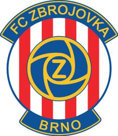 Logos Futebol Clube: Football Club Zbrojovka Brno a.s