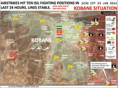 #SYRIA nd IRAQ NEWS: #Kobane Update 45 - Kurds Recapture Market & Islamic School - 23.01.15 Once again the Kurds have gained ground retaking the market, the Islamic School and surrounding streets. FSA help in SW. Islamic State (IS) defections reported in Raqqah while IS also under pressure in N Iraq. Druze grow restless with Assad in Sweida. *For More #Iraq and #Syria News...* http://www.petercliffordonline.com/syria-iraq-news-4