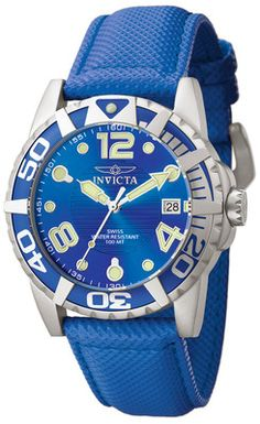 via spiga carita open toe leather slides sandal revolutions invicta mens 7246 signature anti reflective aluminum pro diver blue dial watch seller