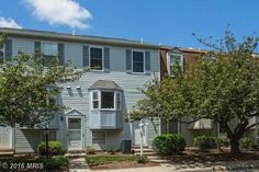 7946 Brighton Way, Manassas, VA 20109. $169,900, Listing # PW9713959. 3 bedrooms, so there's room for an office. 1st floor entry, so there's gardening room. Nicely refurbished.