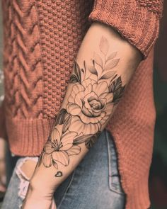 Erstes Tattoo der Bruno Rodrigues Saison hier in Curitiba! Er fühlt sich von … First tattoo of the Bruno Rodrigues season here in Curitiba! Word Tattoos, Couple Tattoos, Tatoos, Tattoo Life, First Tattoo, Beautiful Tattoos, Tattoo Inspiration, Piercings, Body Art