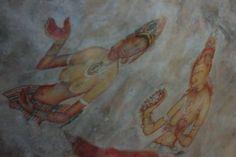 Video: Sigiriya, the only world heritage rock - Globesnail #SriLanka #Asia #Sigiriya #rock #travel
