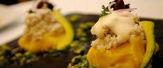 Comida peruana:8 Restaurantes comida peruana en Santiago