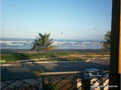 Fotos para REF. CA 112 - Maravilhosa Casa térrea - Frente ao Mar