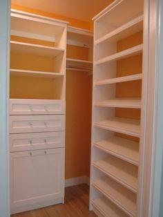 Closet Ideas #matildajaneclothing #mjcdreamcloset