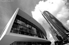 Milan 05 2014