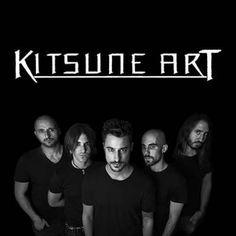 "Kitsune Art lanzarán su nuevo álbum ""Signals Of Synchronism"" http://crestametalica.com/kitsune-art-lanzaran-su-nuevo-album-signals-of-synchronism/ vía @crestametalicaKitsune Art lanzarán su nuevo álbum ""Signals Of Synchronism"" http://crestametalica.com/ki"