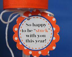 Edible Glue Stick Teacher's Gift Tags http://mirabellecreations.blogspot.com/2012/08/back-to-school-edible-glue-stick.html
