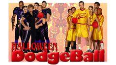 dodgeball costume - Google Search