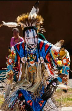 414 best images about Pow Wow Dancing Native American Warrior, Native American Regalia, Native American Beauty, American Spirit, American Indian Art, Native American History, American Indians, Indian Pow Wow, Native Indian