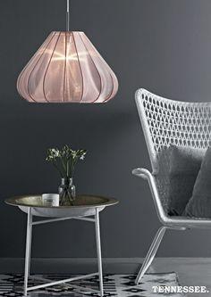 #Lamp Tennessee - #LampGustaf :http://www.najlepszelampy.pl/produkty.html?page=1&companyId=34 (#scandinavian #lamp)