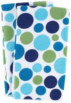 Ritz Royale Collection Microfiber Polka Dot Print Towel Set, Ocean, 2-Piece, http://www.amazon.com/dp/B006G1P188/ref=cm_sw_r_pi_awdm_LMzlvb1ZP4G1M