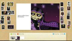Crea e ilustra cuentos con Storybird   Nuevas tecnologías aplicadas a la educación   Educa con TIC