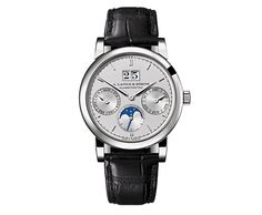 A.Lange-And-Soehne