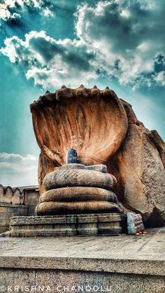 20 + Awesome mahankal bilder HD Wallpapers - Rajput Proud Lord Shiva Hd Wallpaper, Lord Hanuman Wallpapers, Rudra Shiva, Mahakal Shiva, Krishna, Bal Hanuman, Photos Of Lord Shiva, Lord Shiva Hd Images, Lord Shiva Sketch