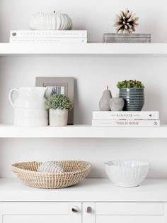 Introducing Hudson Home for Homewares with a Neutral Palette