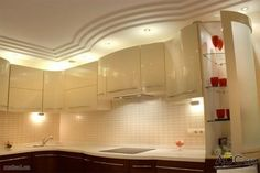 1000 Images About Ceilings On Pinterest False Ceiling Design Ceiling Design And Pop Design