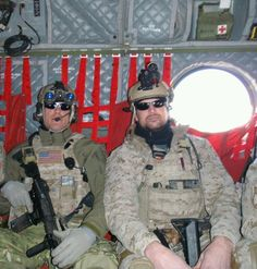 Vaughn on the left, Adam on right. Named my son after chief Adam Brown. RIP blade...