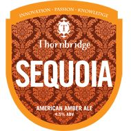 Thornbridge - Sequoia