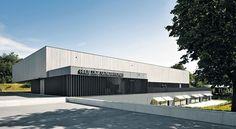 DET-9-2014-880-Typo-Kulturzentrum-Industriehalle-NeumannHeinsdorff-1.jpg