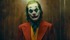 Joker is a movie starring Joaquin Phoenix, Robert De Niro, and Zazie Beetz. In Gotham City, mentally troubled comedian Arthur Fleck is disregarded and mistreated by society. Joker Full Hd, Joker Full Movie, Joker Film, Joaquin Phoenix, Gotham City, Dc Comics, Batwoman, Joker Streaming, Streaming Vf