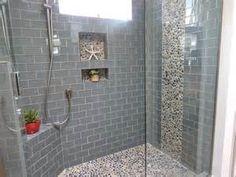 pebbles floor - - Yahoo Image Search Results
