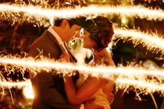 Use sparklers to create a magical wedding photo. Wedding Couples, Wedding Photos, Lightroom, Couple Photography, Wedding Photography, Photography Ideas, Wedding Presets, Magical Wedding, Wedding Unique