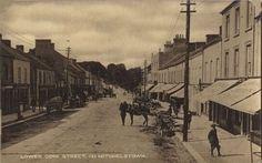 old Mitchelstown