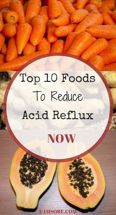 Do you suffer from acid reflux? Try these 10 foods to reduce acid reflux. They have helped me a lot. Do you suffer from acid reflux? Try these 10 foods to reduce acid reflux. They have helped me a lot. Acid Reflux Treatment, Acid Reflux Remedies, Natural Heartburn Relief, Reflux Gastrique, Acid Reflux Recipes, Foods For Acid Reflux, Acid Reflux Diet Plan, Low Acid Recipes, Natural Remedies