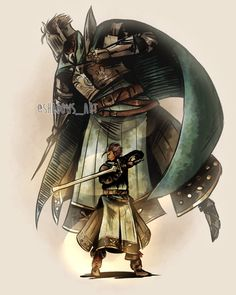 """Shadow on Twitter: """"brand's thunder . #OctopathTraveler… """" Dnd Characters, Fantasy Characters, Octopath Traveler, Pretty Drawings, Shadow Art, Epic Art, Travel Oklahoma, New York Travel, Character Drawing"""