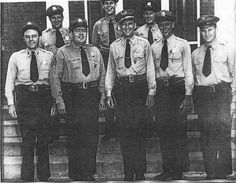 The Rehoboth Beach Police Department was first authorized by the city commissioners on July Damn Yankees, Rehoboth Beach, West Side Story, Inner World, Folk Music, Archaeology, Astronomy, Police, Culture