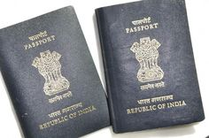 Investment Junction is consultant for Online Passport services, Online Registration for Passport and Passport agent in Pune. Our Govt Authorized Center for Passport FRESH & REISSUE in Pune. Passport Services, Passport Application, North Cyprus, List Of Countries, Apply Online, How To Apply, Indian, Canning, How To Plan
