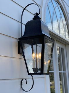 Hanging Porch Lights, Outdoor Porch Lights, Outdoor Wall Lamps, Outdoor Walls, Outdoor Lantern, Garage Lighting, Porch Lighting, Outdoor Lighting, Gas Lanterns