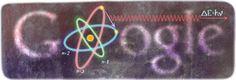 Niels Bohr - 7 oktober 2012 Niels Bohr was een Deens theoretisch natuurkundige en theoretisch scheikundige geboren op 7 oktober 1885. Hij wordt gezien als één van de grondleggers van atoomfysica. Hoewel Ernest Rutherford in eerste instantie veel over de interne opbouw van het atoom ontdekte was het de verdienste van Niels Bohr om een theoretische grondslag voor dit nieuwe atoommodel te formuleren. In 1922 ontving hij de nobelprijs voor de Natuurkunde, detail is dat een van zijn zoons in 1975…