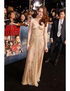 Twilight Breaking Dawn Part 2 Premiere: Shop The Best Looks : Lucky Magazine
